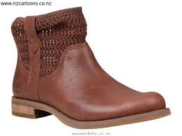 mens shoes womens shoes brand shoes