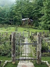diy garden gate architecturesinterior co