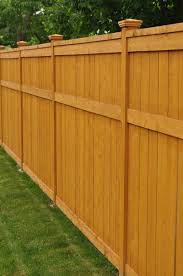 Find Local Fence Installers Inch Calculator
