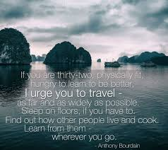 travel quotes photos to feed your wanderlust earth