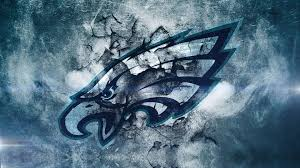 wallpapers philadelphia eagles 2020