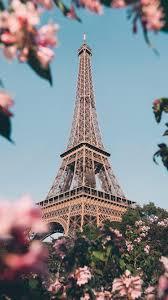 صور خلفيات موبايل برج ايفل تسامح
