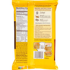 2 pack nestle toll house ultimates