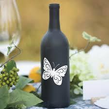 Vinyl Wine Bottle Decor Corkeycreations Com