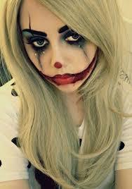 y clown face makeup 9 amazing