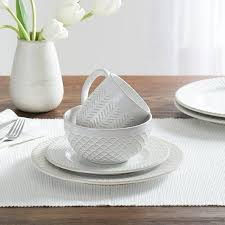 home dinnerware set dinnerware