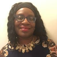 Dr. Anita Smith - Managing Director - Dr. AKS Enterprises LLC | LinkedIn