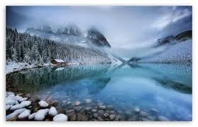 beautiful landscapes ultra hd