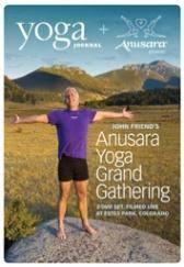 yoga journal videos dvds cds