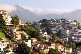 Archivo:1 rio de janeiro slum 2010.JPG - Wikipedia, la ...
