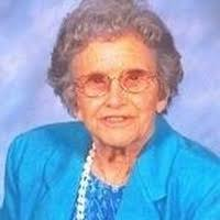 Obituary | Dorothy Bacle | Gill First National Funeral Home