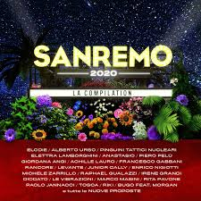 Sanremo 2020: Compilation: Amazon.it: Musica