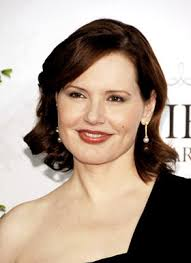 Geena Davis And UN Women Chat About This Changes Everything Film - Look to  the Stars