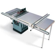 Delta Bc50 Biesemeyer Commercial Table Saw Fence System Almeida Ferreirana