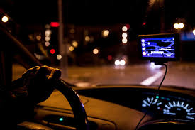 Image result for drowsy driving