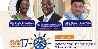 Sarata Omane - Business Development Manager - The Ghana-India Kofi Annan  Centre of Excellence in ICT (AITI-KACE)   LinkedIn