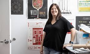 Abby Ryan Design - CSS Winner