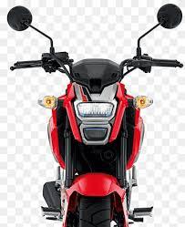 honda motorcycle thailand png images