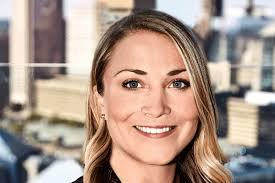 Megan Burns a Medical Malpractice attorney   WMW Law Firm