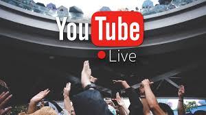 ไลฟ์สดม็อบ 16 ต.ค. Live บรรยากาศล่าสุดแยกปทุมวัน - YouTube