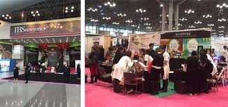 ibs new york 2016 international