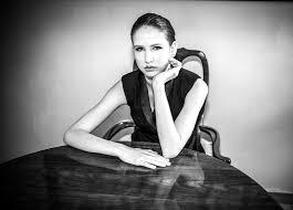 Panache Management - Ivy Scott