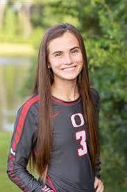 Abby Fowler High School Volleyball Stats Oak Ridge (Conroe, TX)   MaxPreps