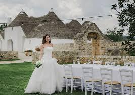 most unique wedding venues in italy