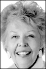 Irma Smith | Obituary | Bangor Daily News