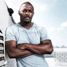 Idris Elba: 'My ambition is boundless' | Yardie | The Guardian