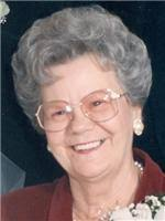 Adele Howard Obituary - New Orleans, Louisiana | Legacy.com