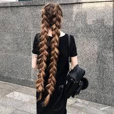لعشاق الشعر الطويل حسب الطلب W S صور بنات كول للصفحة الشخصية