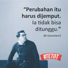 best tetot quote images quotes movie posters doa ibu