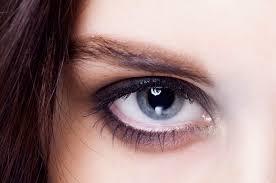 12 eye shadow tips that will change