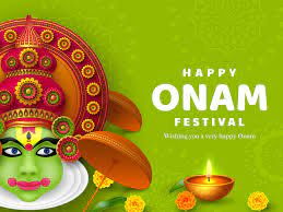 Onam Wishes, Messages & Quotes: Happy ...
