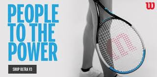 tennis warehouse australia for all your