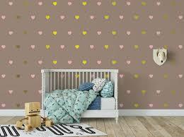 Gold Wall Quotes Heart Shaped Large Decal Design Buy Silver Circle Teal Vamosrayos