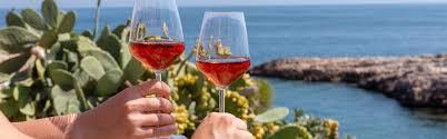 Giovanni Aiello: i vini