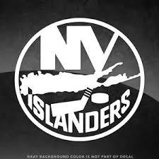 Hockey Nhl 30 Color Options 4 And Larger Boston Bruins Nhl Vinyl Decal Sticker Sports Mem Cards Fan Shop Cub Co Jp