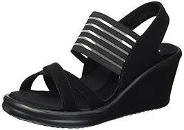 Image result for womens Sketchers dress sandals