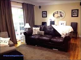 dark chocolate leather sofa amaara co