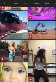 فيديوهات مضحكة For Android Apk Download