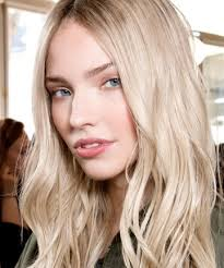 11 best hair color s for 2019