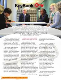Diversity Journal - Fall 2015, Innovations by Diversity Journal - issuu