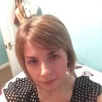 Lynette Perry (@LynettePerry14)   Twitter