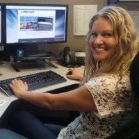 Addie Allen's Email & Phone | Phillips and Jordan, Inc