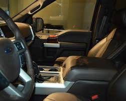 2016 ford f 150 overview the news wheel