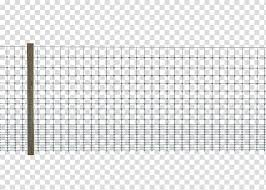 Electric Fence Mesh Wire Chain Link Fencing Barbwire Transparent Background Png Clipart Hiclipart