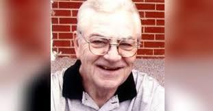 James Wallace Johnston Obituary Obituary - Visitation & Funeral Information