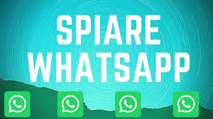 spiare whatsapp - spiare whatsapp a distanza 2020 ( android/IOS ...